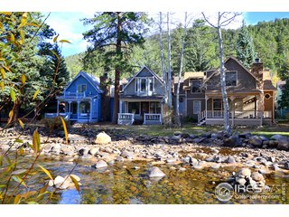 2222 Highway 66 4 Estes Park, CO 80517