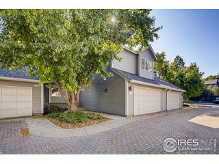 7283 Siena Way C Boulder, CO 80301