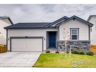 6328 Independence St Frederick, CO 80516