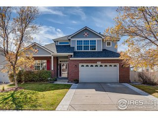 7850 W 94th Pl Westminster, CO 80021