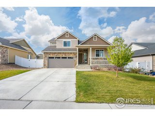 2133 75th Ave Greeley, CO 80634