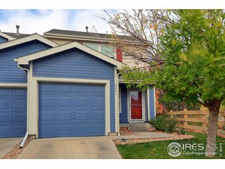2261 E 109th Pl Northglenn, CO 80233