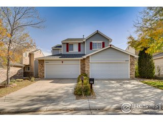10682 Milwaukee St Northglenn, CO 80233