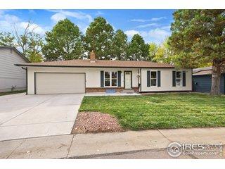 3067 S Garland Ct Lakewood, CO 80227