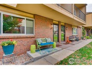 750 Tabor St 58 Lakewood, CO 80401