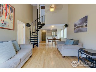 2663 Juniper Ave 32 Boulder, CO 80304