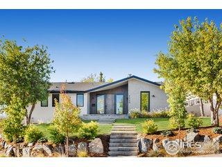 2550 Balsam Dr Boulder, CO 80304