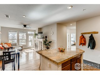 13456 Via Varra 231 Broomfield, CO 80020