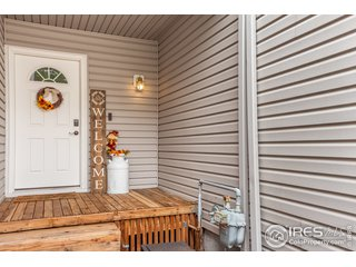 1925 28th Ave 12 Greeley, CO 80634