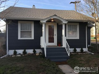 300 Marion Ave Platteville, CO 80651