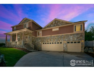 1002 48th Ave Greeley, CO 80634