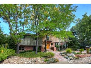 2384 Dennison Ln Boulder, CO 80305