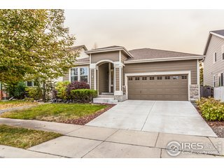 1939 Prairie Hill Dr Fort Collins, CO 80528