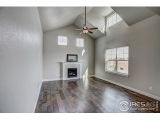 8479 Cromwell Dr 1 Windsor, CO 80528