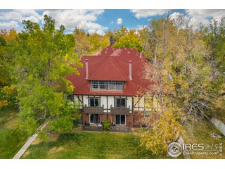 3250 Oneal Cir J-37 Boulder, CO 80301