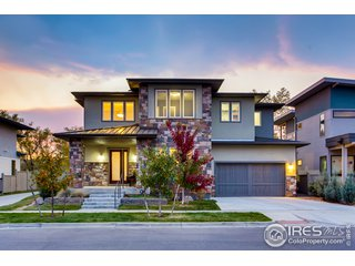 3625 Paonia St Boulder, CO 80301