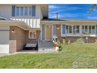 2773 S Quince St Denver, CO 80231