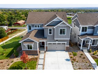 6694 Balsam St Arvada, CO 80004