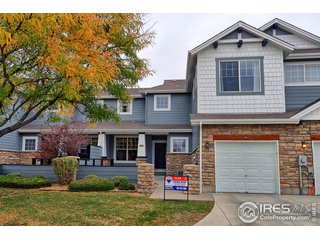 14000 Winding River Ct U3 Broomfield, CO 80023