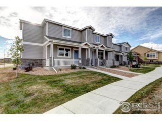 6101 Summit Peak Ct 101 Frederick, CO 80516