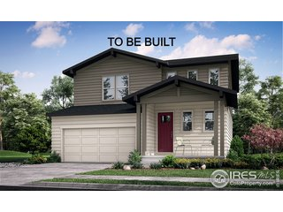6614 4th Street Rd Greeley, CO 80634