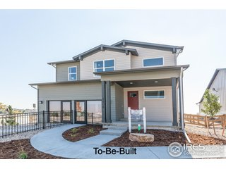 6626 4th Street Rd Greeley, CO 80634