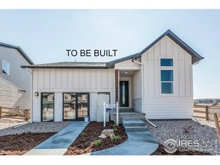 6630 4th Street Rd Greeley, CO 80634