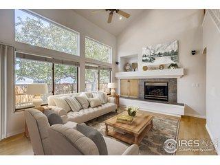 6013 Brandywine Ct Boulder, CO 80301