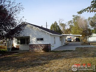 528 State St Sterling, CO 80751