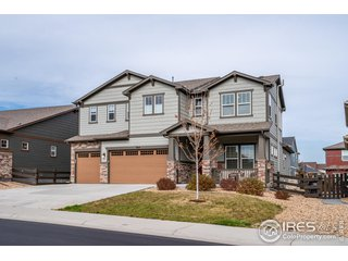 964 Stagecoach Dr Lafayette, CO 80026