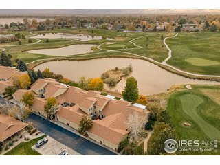 1552 W 29th St Loveland, CO 80538