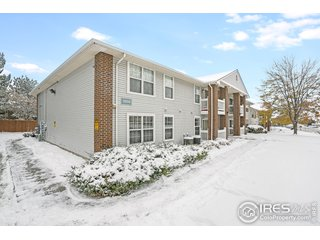 2856 17th Ave 101 Greeley, CO 80631