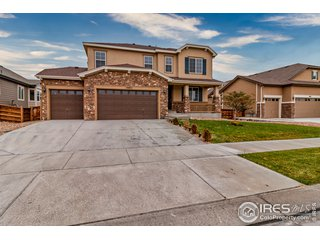 10831 Unity Pkwy Commerce City, CO 80022
