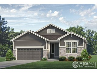 325 Country Road Berthoud, CO 80513