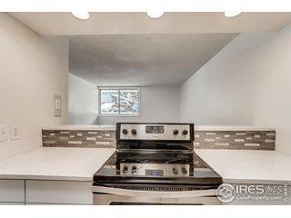 2707 Valmont Rd 115A Boulder, CO 80304