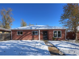 3076 Cherry St Denver, CO 80207