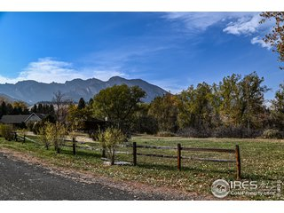 4291 Prado Dr Boulder, CO 80303