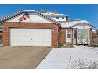 960 S Fulton Ave Fort Lupton, CO 80621