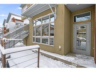 802 Blondel St 102 Fort Collins, CO 80524