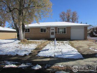 340 S 40th St Boulder, CO 80305