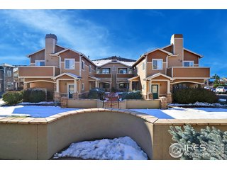 6607 W 3rd St 15-1200 Greeley, CO 80634