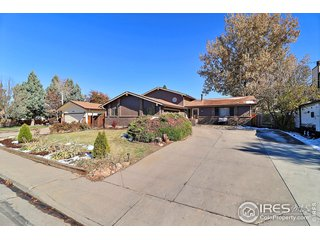 416 43rd Ave Greeley, CO 80634
