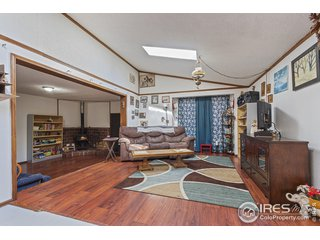 150 Flora Ct Frederick, CO 80530