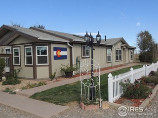 10141 County Road 14 1/2 Fort Lupton, CO 80621
