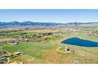 5775 Jay Rd Boulder, CO 80301