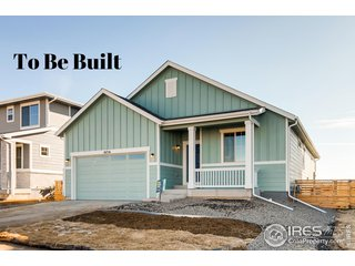 1764 Branching Canopy Dr Windsor, CO 80550