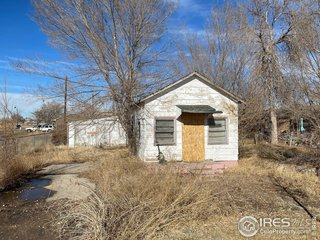 1121 1st St Greeley, CO 80631