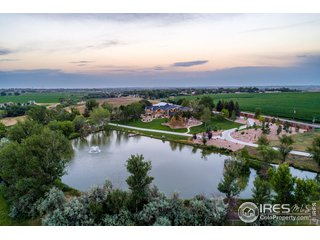 3696 65th Ave Greeley, CO 80634