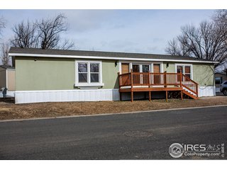3109 E Mulberry St 28 Fort Collins, CO 80524