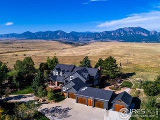 1205 Red Ash Ln Boulder, CO 80303